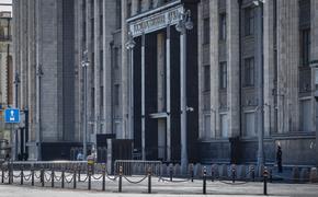 Депутат Панина заявила, что Россия не обязана отчитываться перед Германией за перемещение своих войск