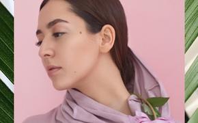 Почему певица Манижа называет себя русской женщиной