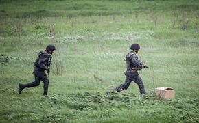 Аналитик Марков: в ВСУ началось массовое дезертирство из-за переброски войск России к границам с Украиной