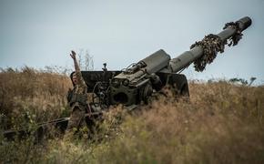 Бывший разведчик Кедми назвал преимущества войск ДНР и ЛНР перед армией Украины