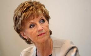 Депутат Европарламента: Нет необходимости восстанавливать двуязычие в Латвии