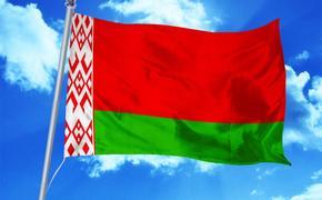 Оппозиция просит у Запада дополнительных санкций против Лукашенко