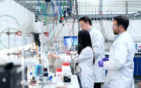 Российские ученые совместно с итальянскими коллегами будут изучать вакцину «Спутник V» в Риме
