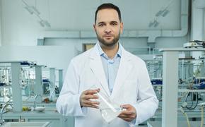 Ректор РХТУ: Иду в Госдуму, чтобы исправлять ошибки в развитии медицины, образования и науки