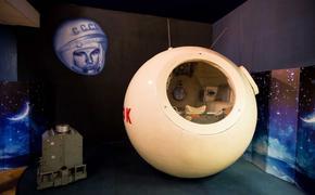 О секретных космонавтах и несметных премиальных