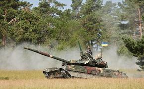 Avia.pro: без помощи России у ДНР и ЛНР нет шансов отстоять независимость в случае наступления Украины