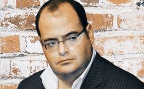 Российский дистрибьютор Valentino, Versace и Hublot стараниями Фридлянда попал под суд