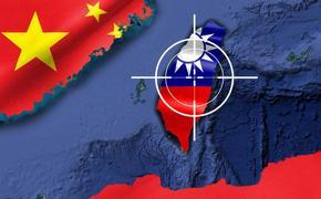 США втягивают Индию и Вьетнам в «азиатское НАТО»