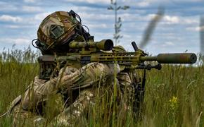 Болгарское издание «Труд» назвало оружие Украины, которым ВСУ могут атаковать армию России в случае войны