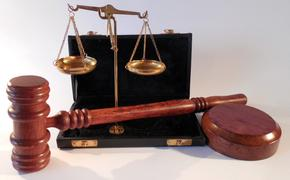 Суд арестовал на два месяца профессора МФТИ  Валерия Голубкина по подозрению в госизмене