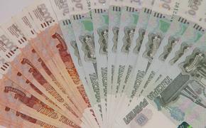 Аналитик оценил изменения курса рубля из-за ситуации на Украине