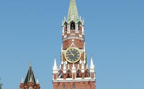 В Кремле ответили на вопрос о будущей встрече Путина и Байдена