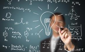 Администрация в вузах зарабатывает больше профессоров