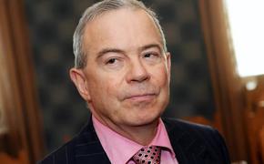 Политик Айвар Лембергс о премьер-министре Латвии: Спорить с дураком – все равно, что винить Луну