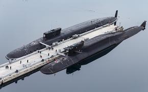 Popular Mechanics: российский ядерный «Посейдон» способен нанести «нокаутирующий удар» по прибрежному городу