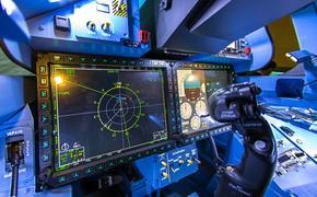 Америка оснащает своё главное оружие искусственным интеллектом