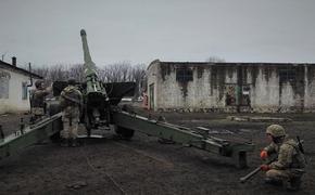 Экс-спикер парламента ДНР Пургин: в Донбассе может разгореться «бесконечный бой»