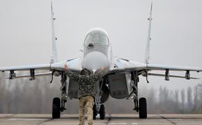 Издание The National Interest: «За один год Россия уничтожила ВВС Украины»