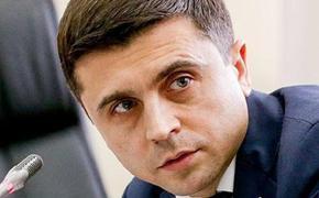 Депутат Госдумы Бальбек прокомментировал заявления главы Пентагона Остина помогать Украине вооружением