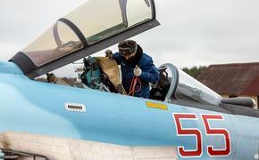 Арестович пригрозил России уничтожением 80 самолетов в случае войны с Украиной