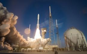 Астронавт Сернан заявил, что американцы не ходили по Луне