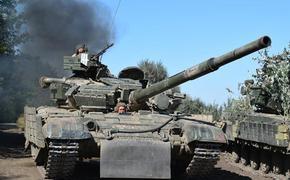 Военный аналитик Шурыгин назвал условие, при котором США вынудят Украину атаковать республики Донбасса