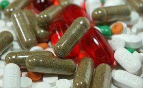 Врач Вуада перечислил препараты, которые «опасно» принимать без назначения