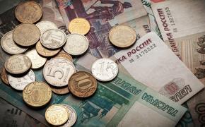 Экономист Зельцер назвал сроки укрепления рубля
