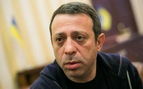 Кто именно похитил украинского судью в Молдавии, пока неизвестно