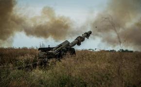 Ходаковский: без помощи России ДНР и ЛНР не справятся с армией Украины в случае наступления Киева