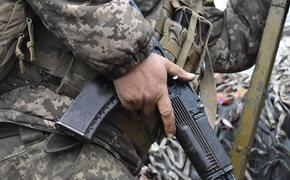Политолог Ковтун: военный конфликт между Украиной и республиками Донбасса может продлиться до 2030 года