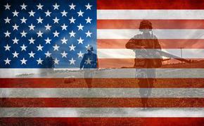 В США предложили России «расслабиться» и наблюдать за «саморазрушением» страны