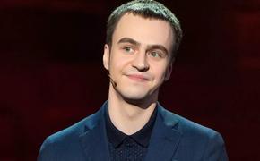Отмена концертов на Украине: чем не угодил Иван Абрамов