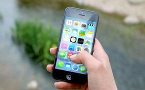 В России правительство обяжет операторов связи хранить отправленные через интернет сообщения три года