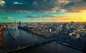 В Великобритании за сутки выявили менее трёх тысяч новых случаев заражения коронавирусом