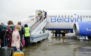 Белоруссия стала символом свободы и взаимовыручки для россиян