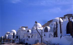 Спецпредставитель президента РФ по странам Африки, замглавы МИД Богданов сообщил о скором возобновлении чартеров на курорты Египта