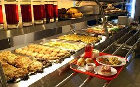 На смену совковому «Не хочешь - не ешь» приходит «Потребительский терроризм»