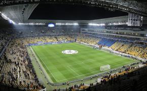 Есть ли будущее у футбольной суперлиги: мнения  «звёзд» и экспертов