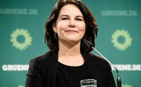 В Германии правящий блок ХДС/ХСС может потерять власть