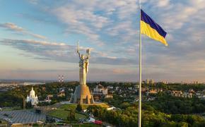 События на Украине могут превратиться в новый Карибский кризис