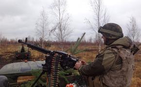 Версия Avia.pro: военные Украины и Молдавии могут готовить удар по российским миротворцам в Приднестровье