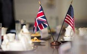 В Лондоне боятся, что Кремль переиграет Вашингтон