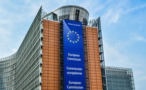 Брюссель прокомментировал дипломатический скандал Чехии и России