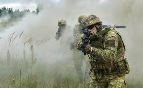 Бывший замкомандующего ВМСУ Кабаненко назвал возможные места высадки «российского десанта» на Украине