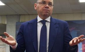 На Украине за сутки выявили 8940 новых случаев заражения коронавирусной инфекцией