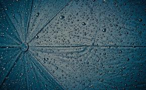 Синоптики спрогнозировали, до какого времени сегодня будет идти дождь в Москве
