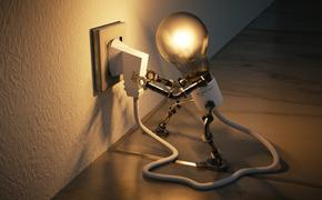 Союз потребителей РФ предложил перейти на прогрессивную шкалу тарифов на электроэнергию для населения