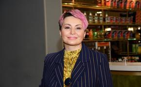 Катя Лель сообщила, что получила дар лечить людей после контакта с инопланетянами