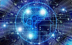 Сервис «Социальный мониторинг» стал лауреатом премии Эдисона